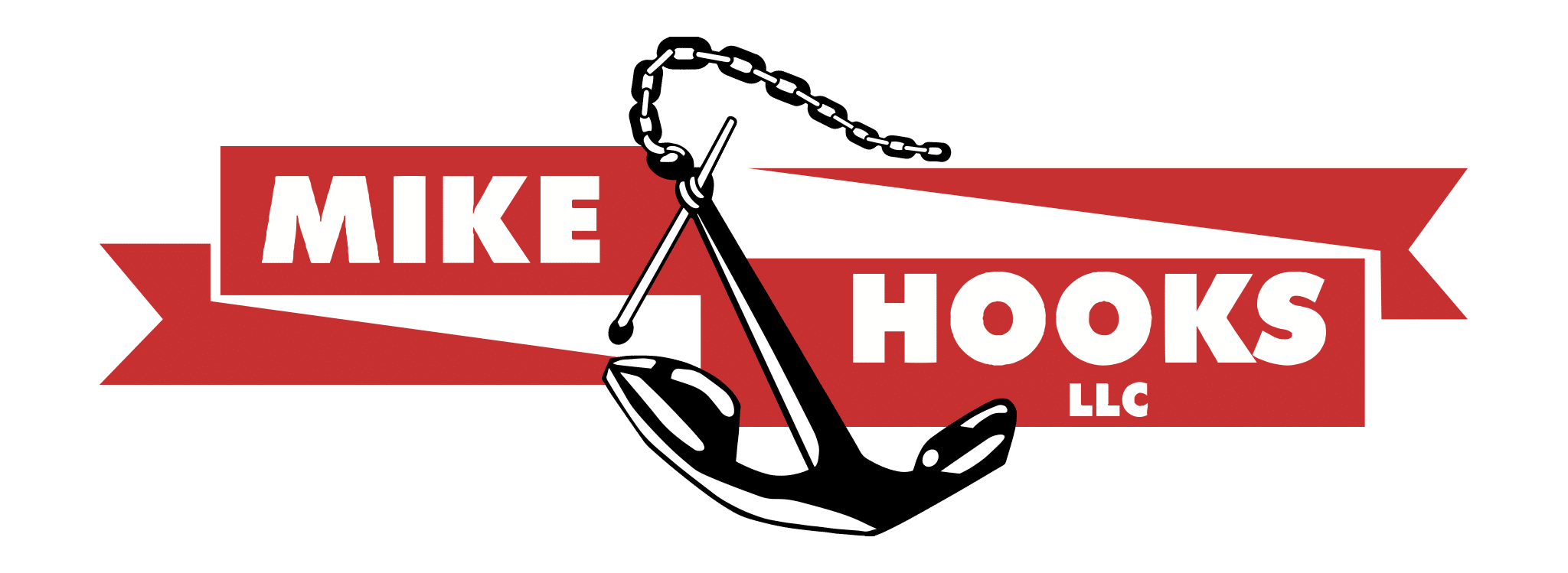 Mike Hooks, LLC
